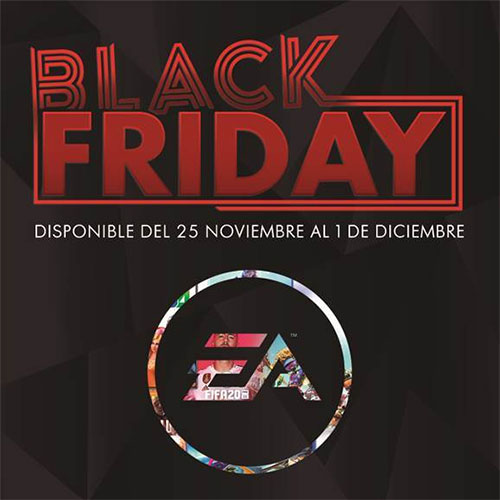 juegos_ea_black-friday19.jpg