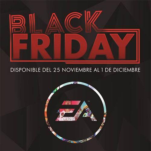 juegos_ea_black-friday19.jpg