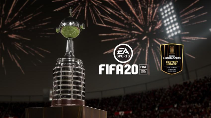 juegos_ea_fifa20_conmebol-libertadores.jpg