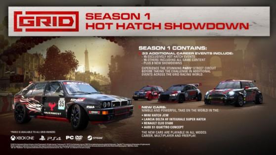 juegos_grid_temporada1.jpg