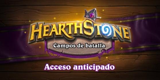 juegos_hearthstone_campos-de-batalla.jpg