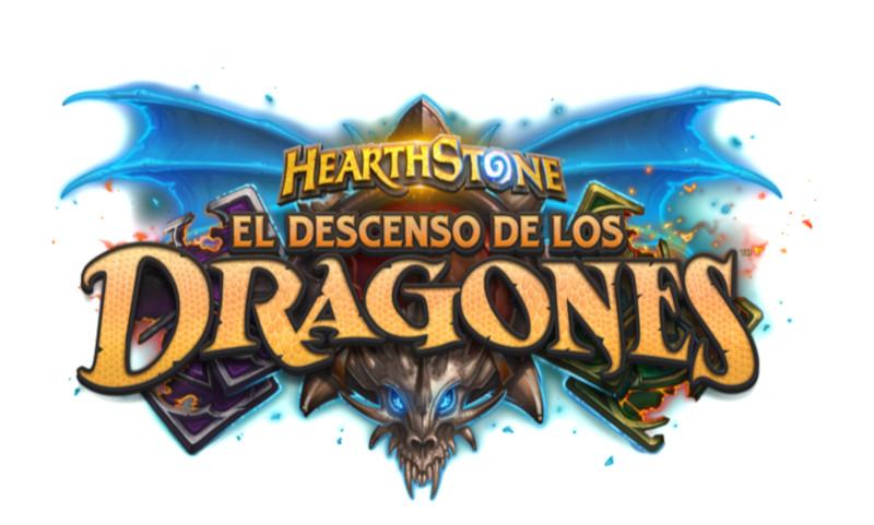 juegos_hearthstone_descenso-de-dragones.jpg