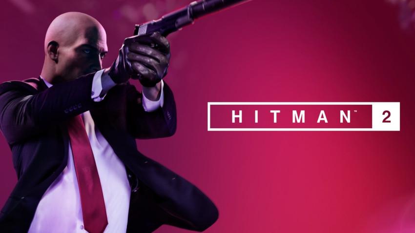 juegos_hitman2_2.jpg