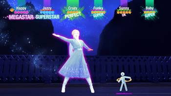 juegos_just-dance-2020_frozen2.jpg