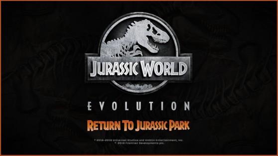 juegos_logo_jurassic-world_evolution