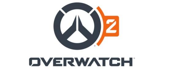 juegos_logo_overwatch2.jpg