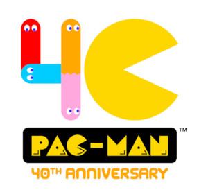 juegos_logo_pac-man-40aniv.jpg