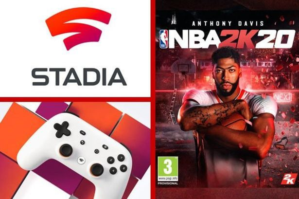 juegos_nba2k20_stadia.jpg