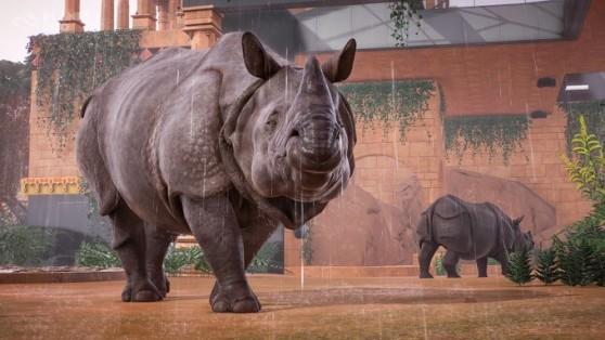 juegos_planet-zoo_rinoceronte.jpg