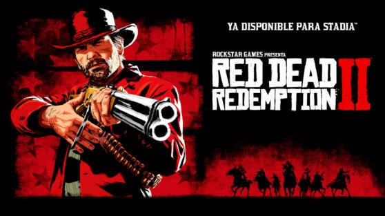 juegos_red-dead-redemption_stadia.jpg