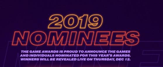 juegos_the-game-awards_2019-nominees.jpg