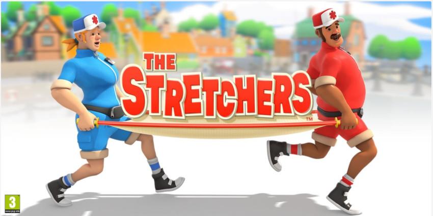 nintendo-switch_the-stretchers.jpg