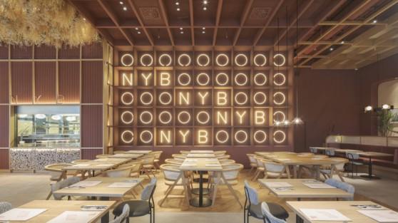 oracle_new-york-burguer.jpg
