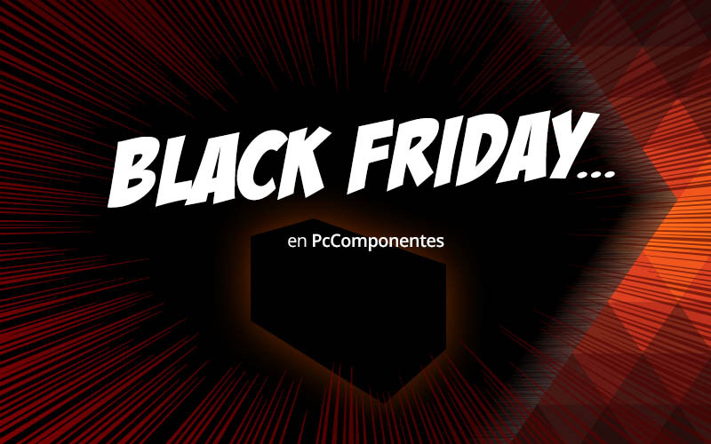 pccomponentes_black-friday
