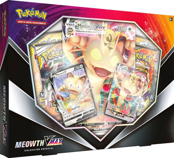 pokemon_cartas-coleccionables_meowth.jpg