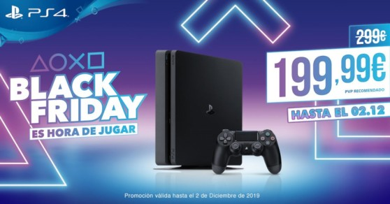ps4_black-friday-2019.jpg