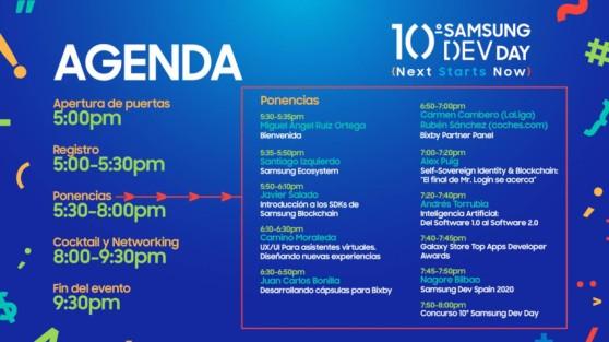 samsung_dev-agenda-10edicion.jpg