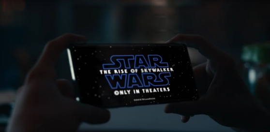 samsung_joins-forces-with-Star-Wars.jpg