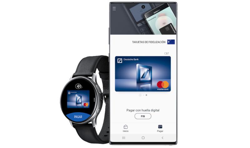 samsung_pay_deutsche-bank.jpg