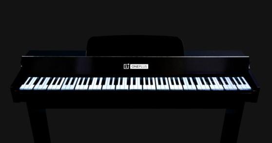telefonia_one-plus_piano.jpg