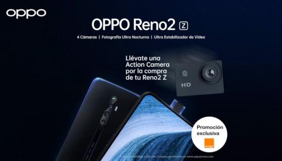 telefonia_oppo_reno2-z_orange.jpg