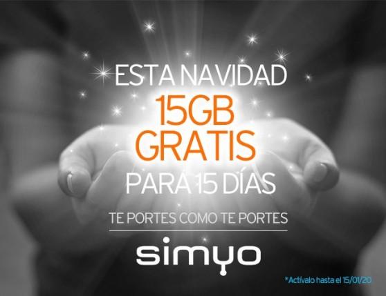 telefonia_simyo-15gb_navidad.jpg