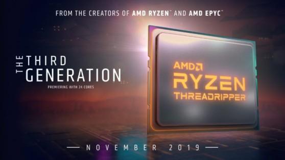 varios_amd_ryzen-threadripper