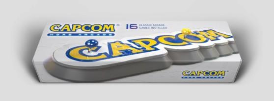 varios_capcom-home-arcade