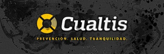 varios_logo_cualtis.jpg