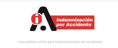 varios_logo_indemnizacion-por-accidente.jpg