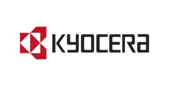 varios_logo_kyocera.jpg