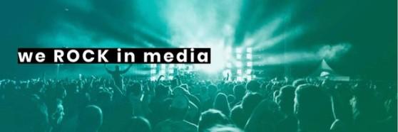 varios_logo_rockin-media.jpg