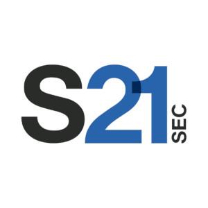 varios_logo_s21sec