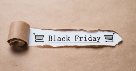 varios_printfull_black-friday.jpg