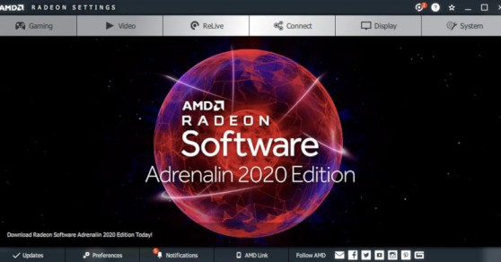 amd_radeon-software-adrenalin-2020.jpg