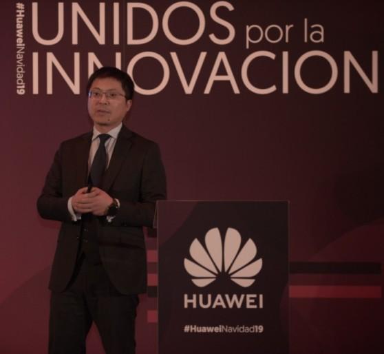 huawei_unidos-por-la-innovacion.jpg