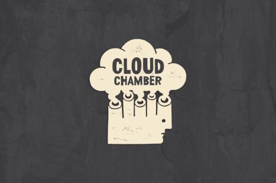 juegos_2k_cloud-chamber