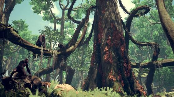 juegos_ancestors_3.jpg