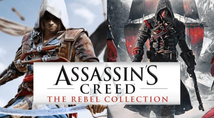 juegos_assassins-creed_rebel-collection.jpg