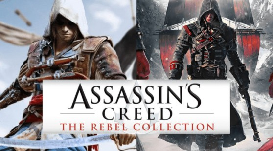 juegos_assassins-creed_rebel-collection.jpg