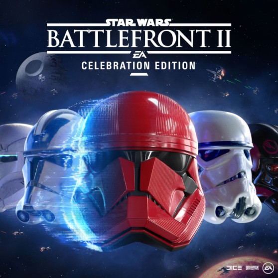 juegos_battlefront2_celebration-edition.jpg