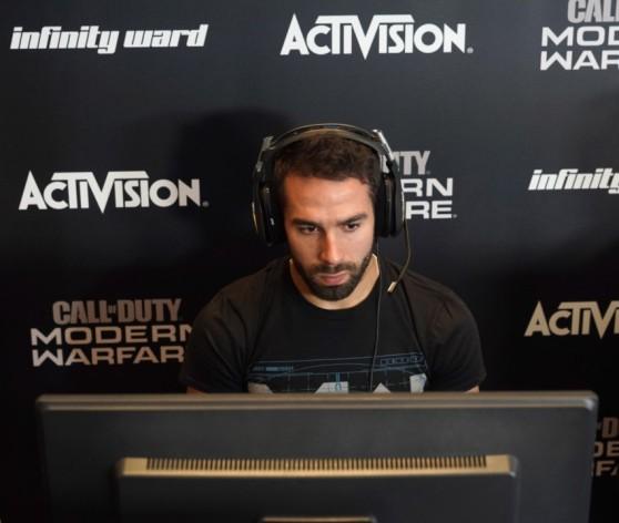 juegos_cod_modern-warfare_dani-carvajal.jpg