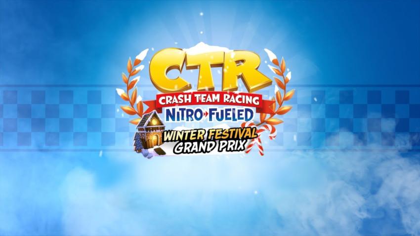 juegos_crash-team-racing_gran-festival-invierno.jpg