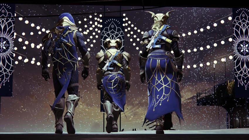 juegos_destiny2_alba3