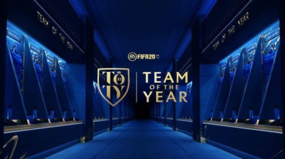 juegos_ea-fifa20_team-of-the-year.jpg