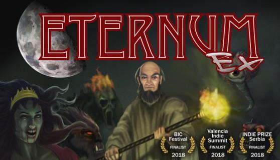 juegos_eternum-ex