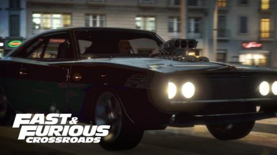 juegos_fast-furious_crossroads.jpg