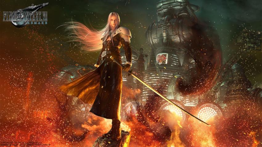 juegos_final-fantasy-vii-remake_sephire.jpg