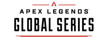 juegos_global-series.jpg