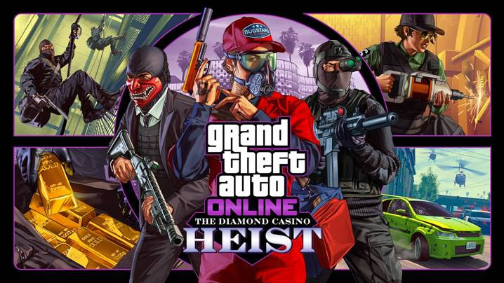 juegos_gta-online_golpe-a-the-diamond-casino